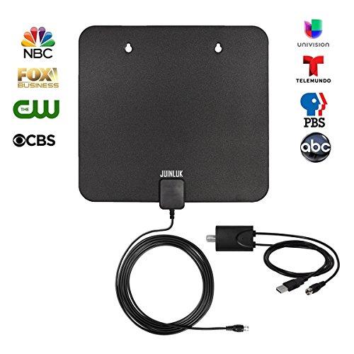 HDTV Antenna, TV Antenna For